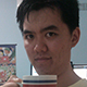 photo of Mark Wong